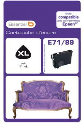 zago canap cigare cuba bycast marron. Black Bedroom Furniture Sets. Home Design Ideas