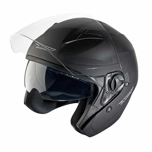 Casque guide d 39 achat - Casque de motocross ...