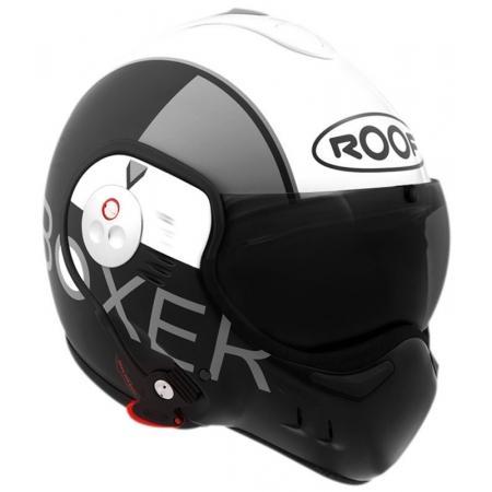 catgorie casque de moto du guide et comparateur d 39 achat. Black Bedroom Furniture Sets. Home Design Ideas