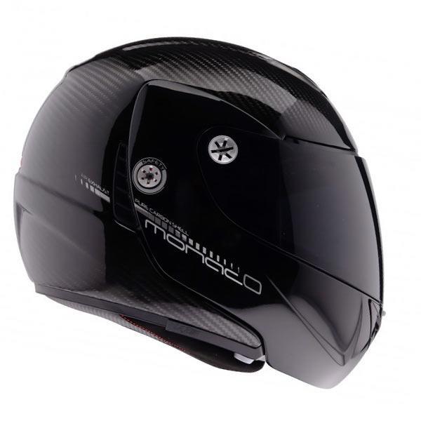 cat gorie casques de motocross du guide et comparateur d 39 achat. Black Bedroom Furniture Sets. Home Design Ideas