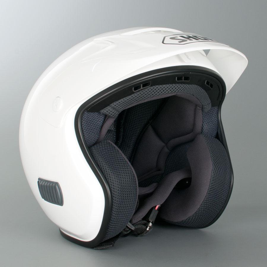 catgorie casques de motocross du guide et comparateur d 39 achat. Black Bedroom Furniture Sets. Home Design Ideas