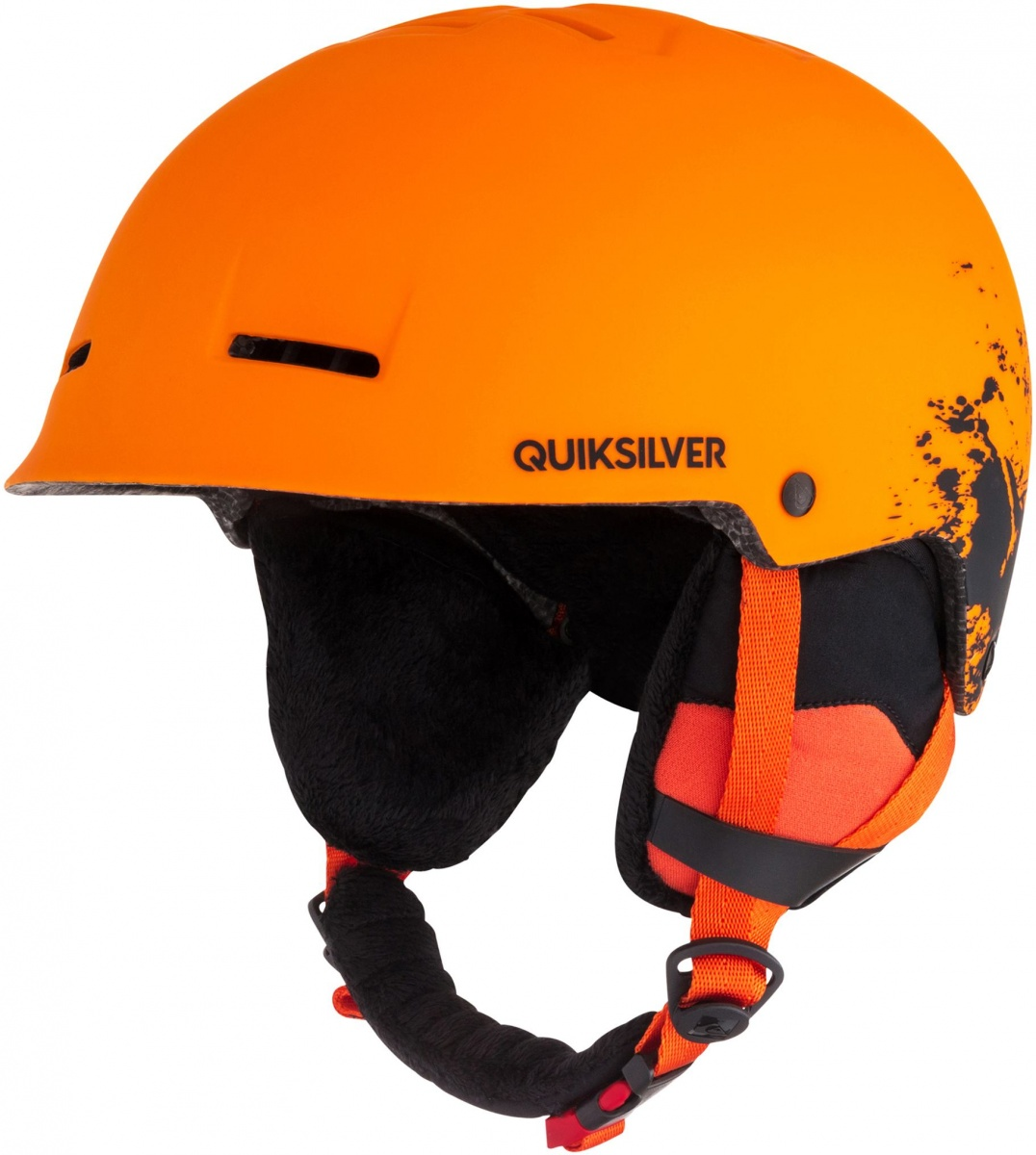 quiksilver motion black casques de ski cat gorie casques de ski. Black Bedroom Furniture Sets. Home Design Ideas