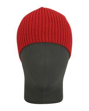 lacoste live bonnet rouge prosper new homme. Black Bedroom Furniture Sets. Home Design Ideas