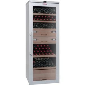 Catgorie cave vin page 4 du guide et comparateur d 39 achat - Cave a vin multi usage ...