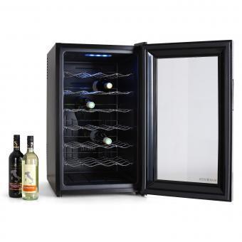frigo guide d 39 achat. Black Bedroom Furniture Sets. Home Design Ideas
