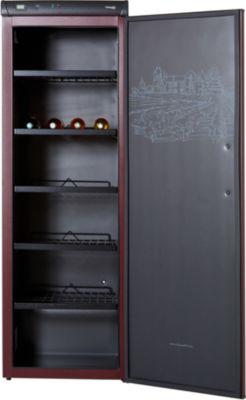 climadiff vsv120. Black Bedroom Furniture Sets. Home Design Ideas