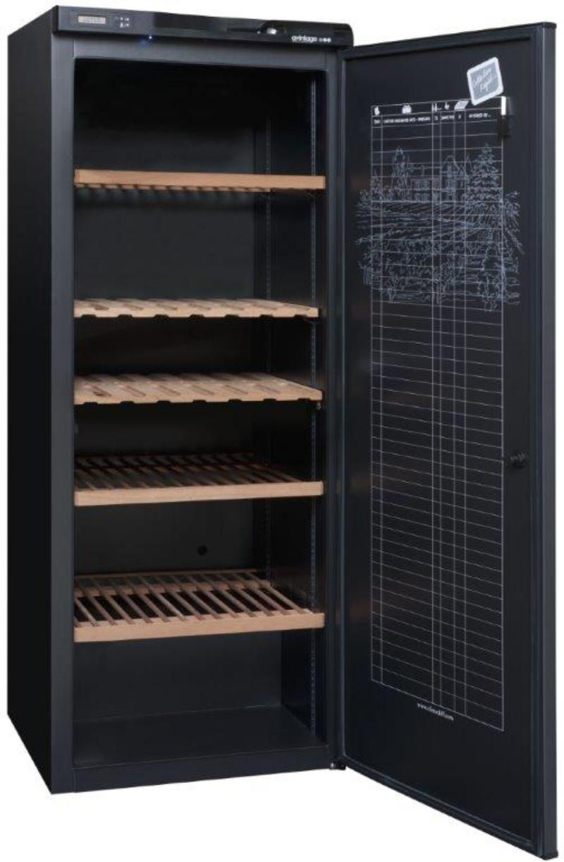 avintage av 306 a. Black Bedroom Furniture Sets. Home Design Ideas