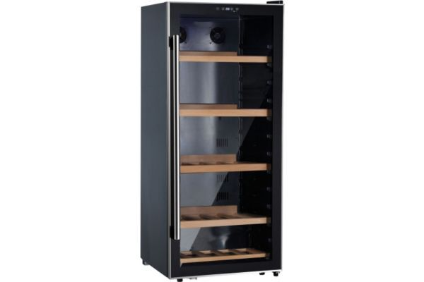 caviss v1131 cbe cave vin. Black Bedroom Furniture Sets. Home Design Ideas