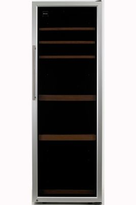 cave vin montauban. Black Bedroom Furniture Sets. Home Design Ideas