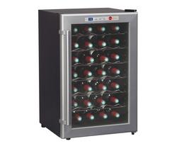 cave vin de service vinosphere vn28c. Black Bedroom Furniture Sets. Home Design Ideas