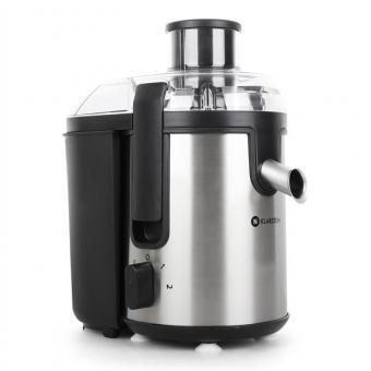 Catgorie centrifugeuse du guide et comparateur d 39 achat - Difference centrifugeuse et extracteur de jus ...