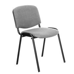 niceday fauteuil crote de cuir hudson noir. Black Bedroom Furniture Sets. Home Design Ideas