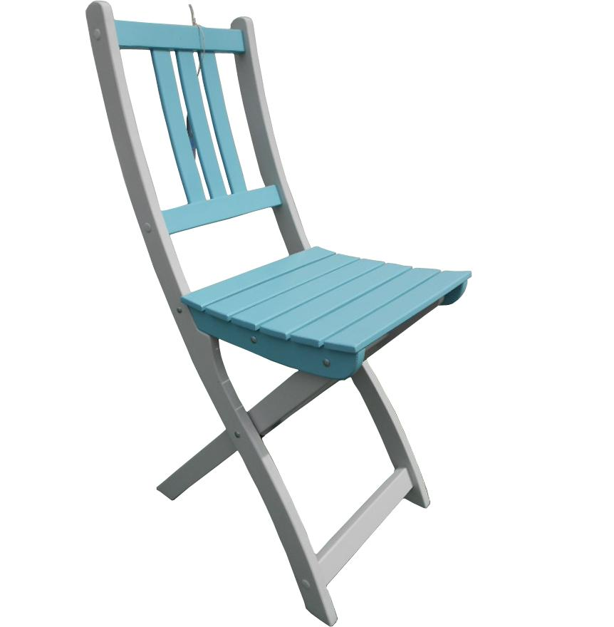 catgorie chaise de jardin page 15 du guide et comparateur. Black Bedroom Furniture Sets. Home Design Ideas