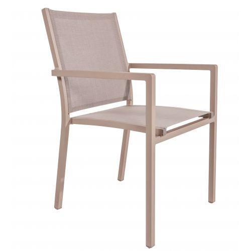 catgorie chaise de jardin page 11 du guide et comparateur d 39 achat. Black Bedroom Furniture Sets. Home Design Ideas