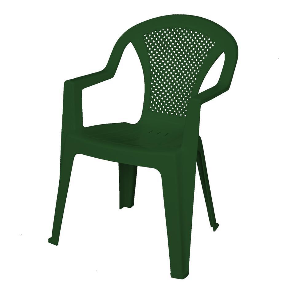 Catgorie chaise de jardin du guide et comparateur d 39 achat - Chaise de jardin grosfillex vert ...
