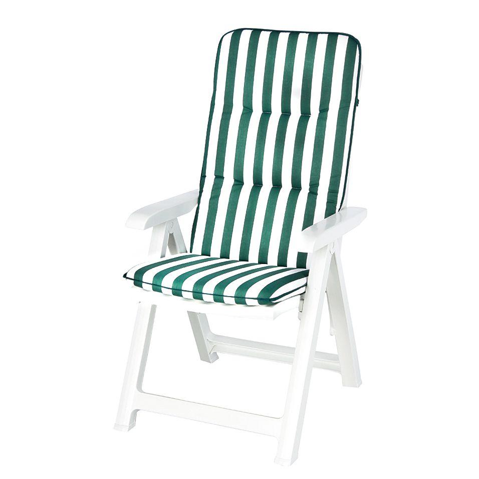 Catgorie chaise de jardin page 2 du guide et comparateur d 39 achat for Chaise de jardin newton