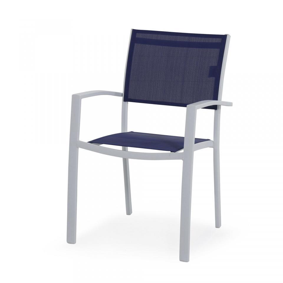 Cat gorie chaise de jardin page 3 du guide et comparateur - Alinea mobilier de jardin ...