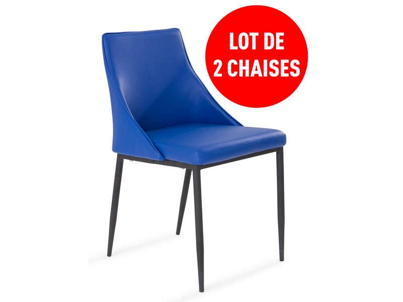 Cat gorie chaise de jardin page 2 du guide et comparateur d 39 achat - Chaises jardin soldes ...