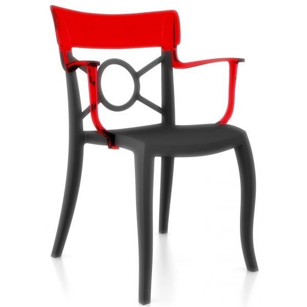 Catgorie chaise de jardin du guide et comparateur d 39 achat for Largeur chaise