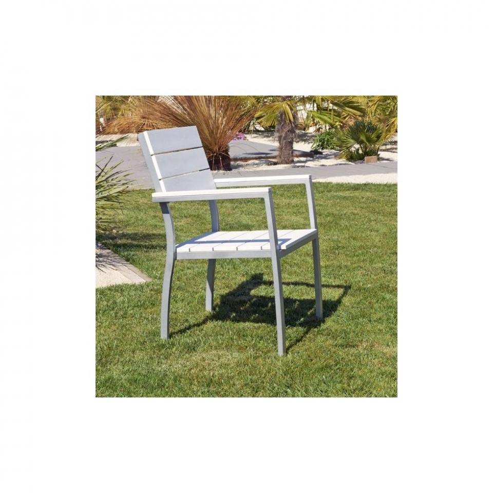 Catgorie chaise de jardin page 3 du guide et comparateur d for Jardin synonyme