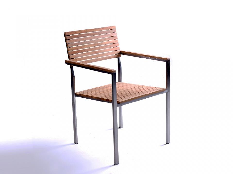 Catgorie chaise de jardin page 3 du guide et comparateur d 39 achat - Sillas jardin baratas ...