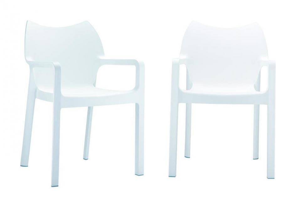 Chaises jardin soldes maison design for Soldes mobilier