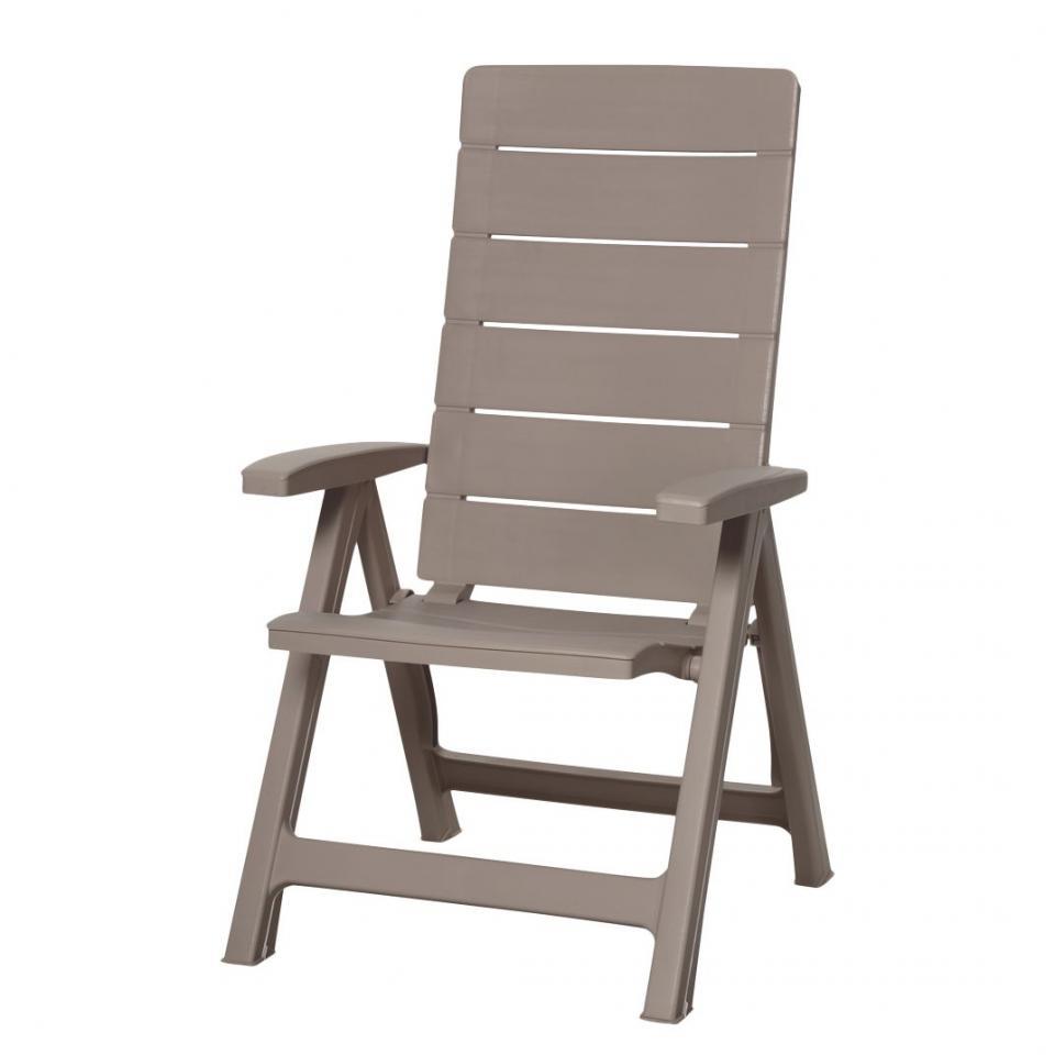 catgorie chaise de jardin page 3 du guide et comparateur d 39 achat. Black Bedroom Furniture Sets. Home Design Ideas
