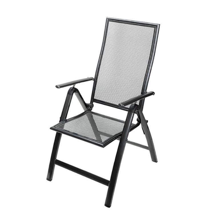 Catgorie chaise de jardin page 17 du guide et comparateur for Largeur chaise