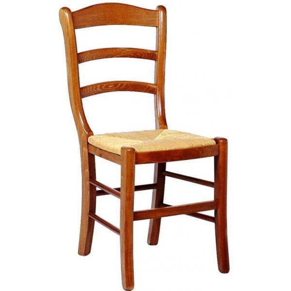 Catgorie chaises de salle manger du guide et comparateur d - Chaise de salle a manger en bois ...