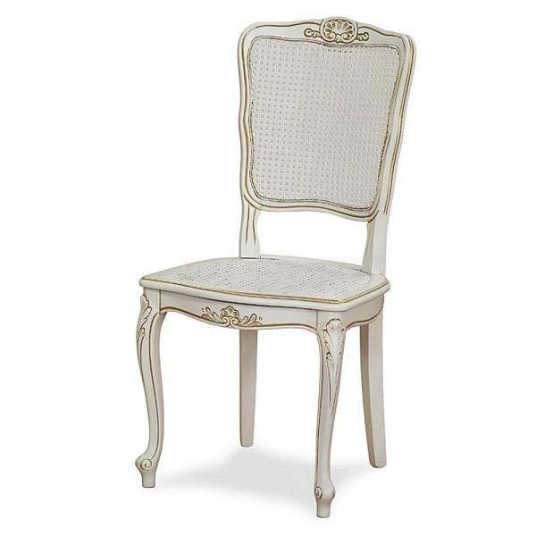 Chaise guide d 39 achat for Chaise de salle a manger style baroque