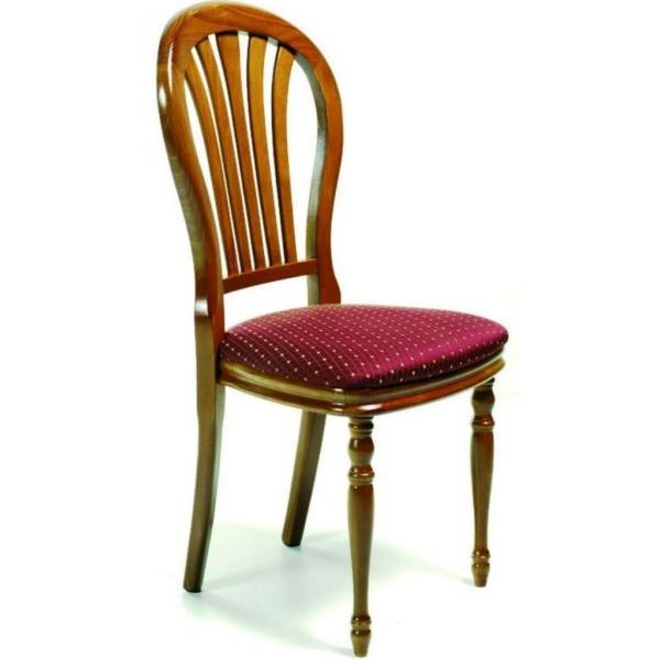 Catgorie chaises de salle manger du guide et comparateur d for Chaises de style salle a manger