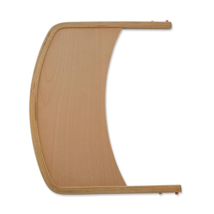 Catgorie chaises hautes page 1 du guide et comparateur d 39 achat - Chaise haute safety first baby relax ...