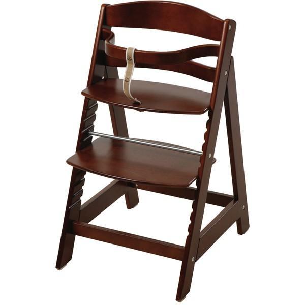 sit guide d 39 achat. Black Bedroom Furniture Sets. Home Design Ideas