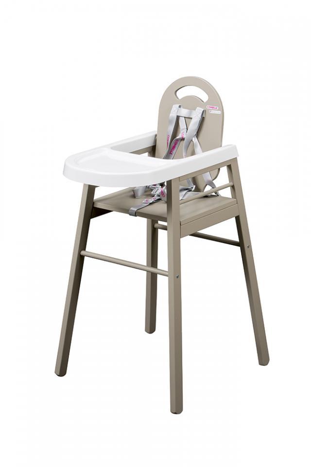 cat gorie chaises hautes page 3 du guide et comparateur d 39 achat. Black Bedroom Furniture Sets. Home Design Ideas
