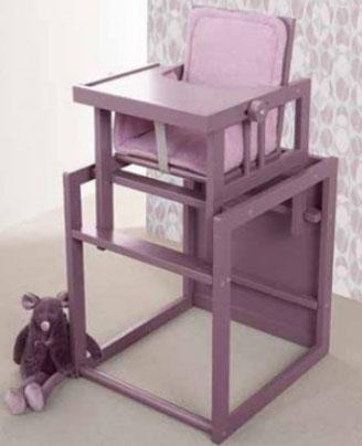 catgorie chaises hautes page 4 du guide et comparateur d 39 achat. Black Bedroom Furniture Sets. Home Design Ideas