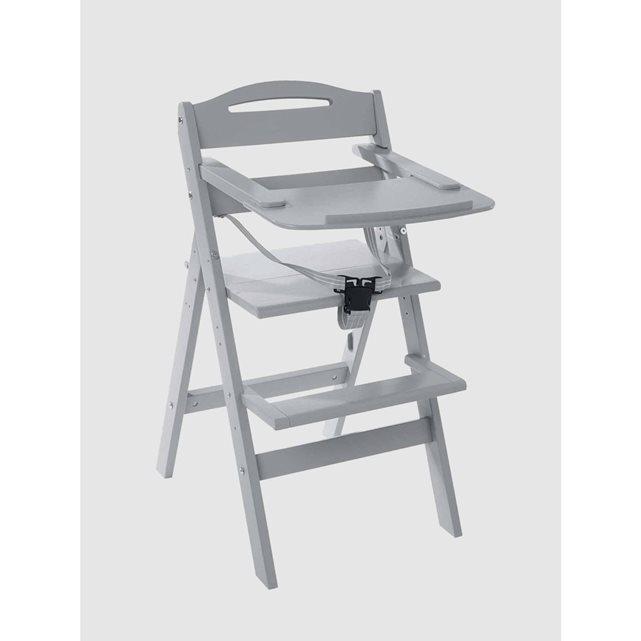 Cat gorie chaises hautes page 2 du guide et comparateur d for Chaise haute comptine