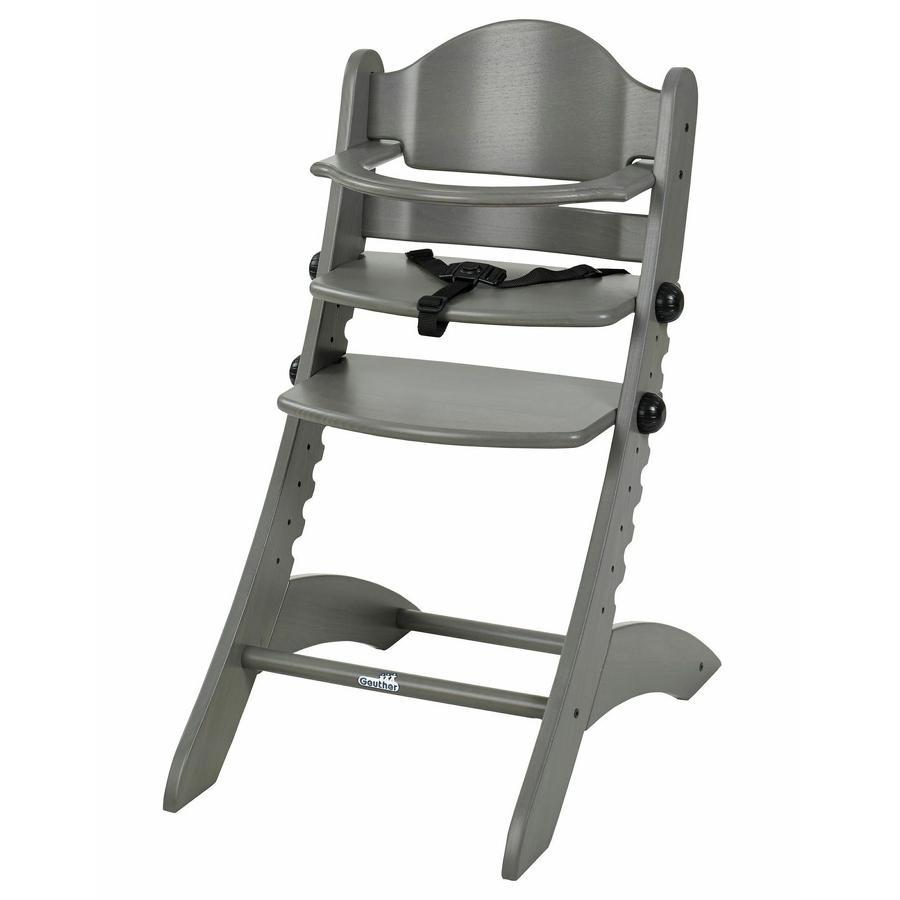 Catgorie chaises hautes page 10 du guide et comparateur d 39 achat - Comparateur chaise haute ...