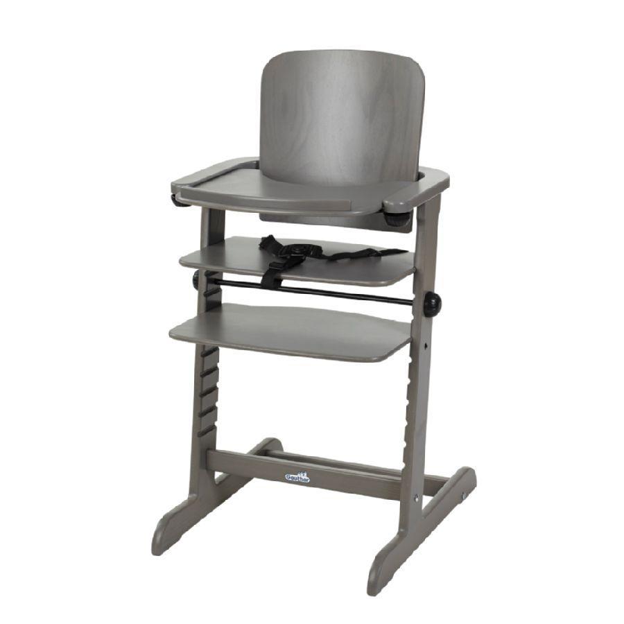 Recherche table du guide et comparateur d 39 achat - Comparateur chaise haute ...