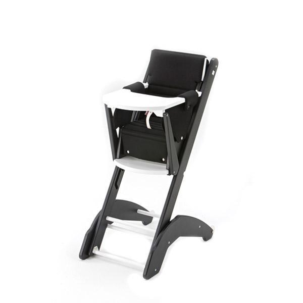 Articles guide d 39 achat - Comparateur chaise haute ...