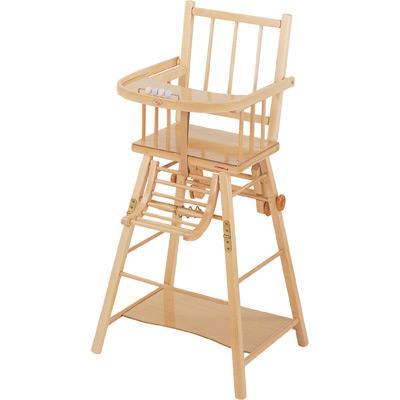 Cat gorie chaises hautes du guide et comparateur d 39 achat for Chaise haute comptine
