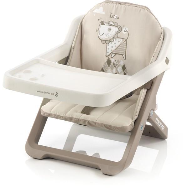 Catgorie rehausseurs de table du guide et comparateur d 39 achat - Rehausseur de chaise babysun nursery ...
