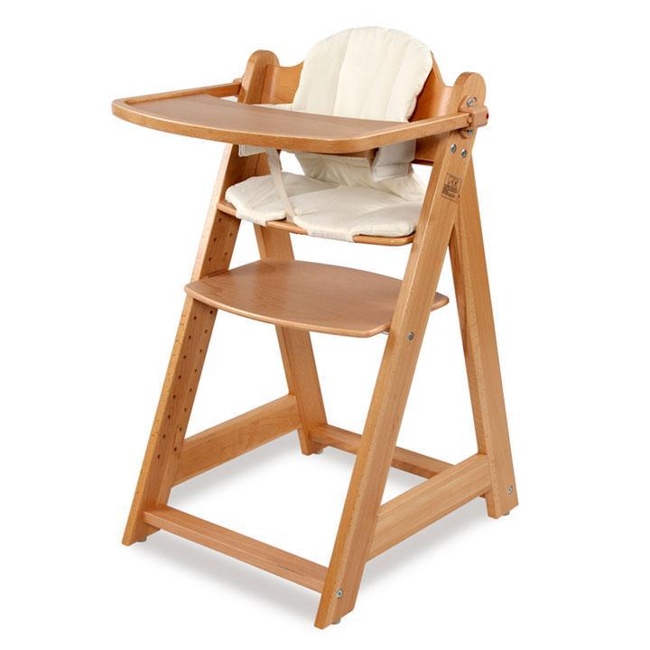 Catgorie chaises hautes page 2 du guide et comparateur d 39 achat - Chaise haute blanche ...