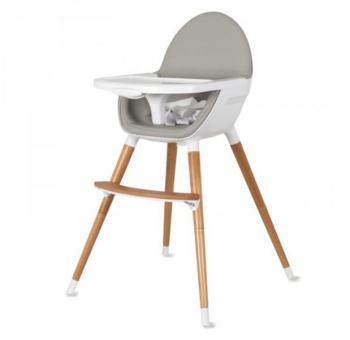 Catgorie chaises hautes page 5 du guide et comparateur d 39 achat - Chaise haute design ...