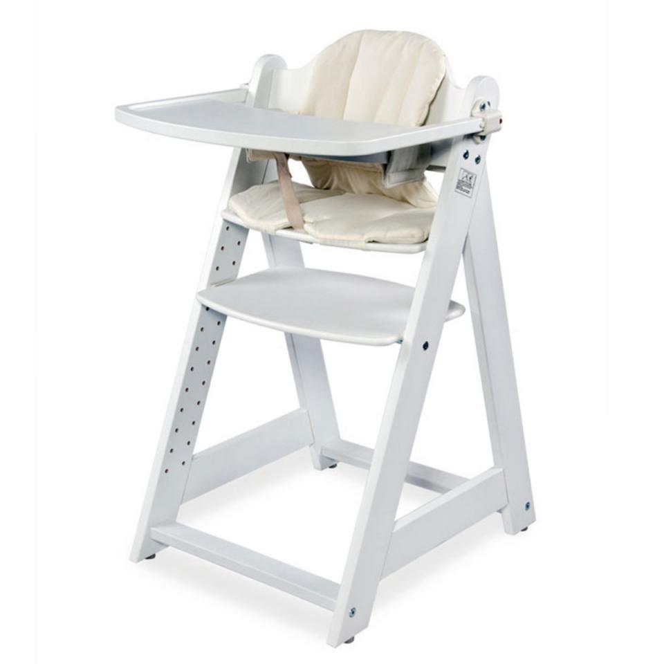 Recherche chaise du guide et comparateur d 39 achat - Chaise haute safety first baby relax ...