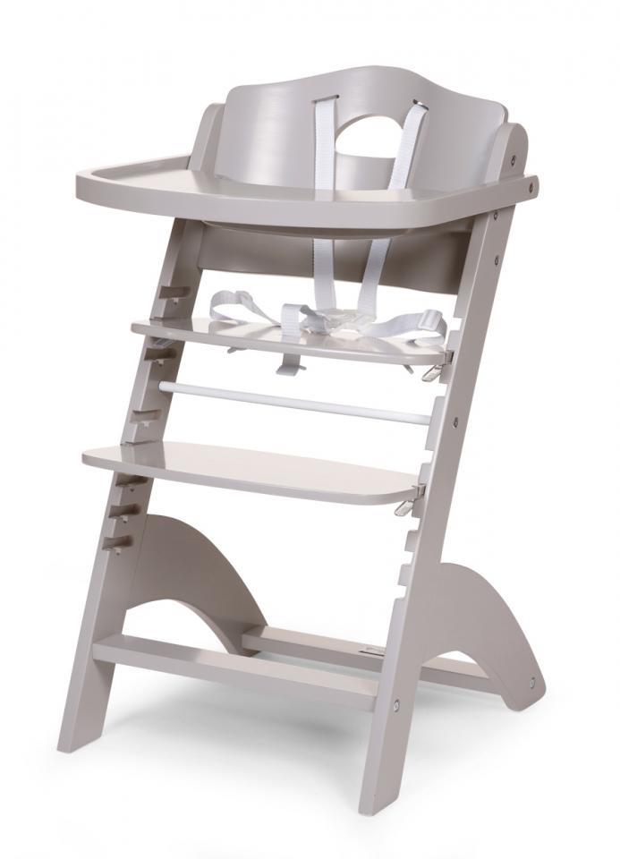 cat gorie chaises hautes du guide et comparateur d 39 achat. Black Bedroom Furniture Sets. Home Design Ideas