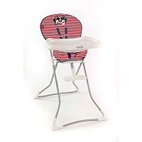 disney chaise haute transat hauck sit n relax pooh cha catgorie coffres jouets. Black Bedroom Furniture Sets. Home Design Ideas