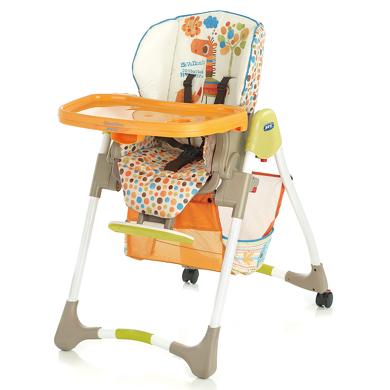 jane c chaise haute emotion plus savannah imperm able. Black Bedroom Furniture Sets. Home Design Ideas