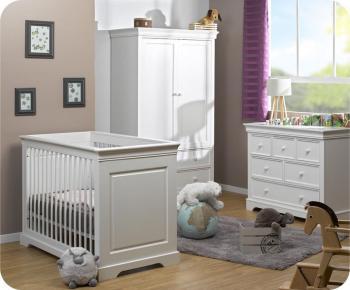 catgorie chambres denfants compltes du guide et comparateur d 39 achat. Black Bedroom Furniture Sets. Home Design Ideas