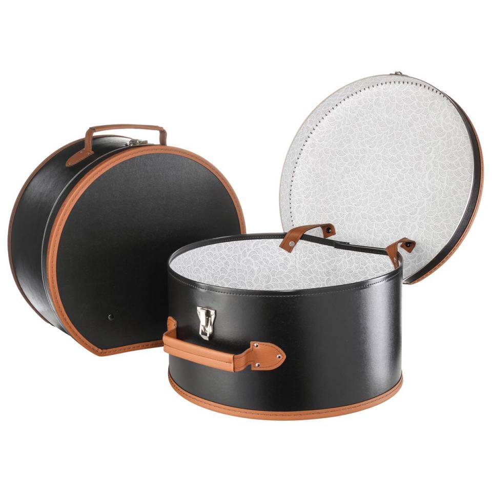 catgorie chapeaux du guide et comparateur d 39 achat. Black Bedroom Furniture Sets. Home Design Ideas