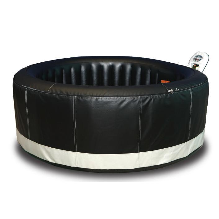 Cat gorie chauffage de piscine du guide et comparateur d 39 achat - Fonctionnement spa gonflable ...